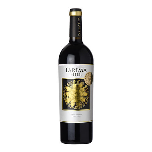 2017 Bodegas Volver Tarima Hill Old Vines