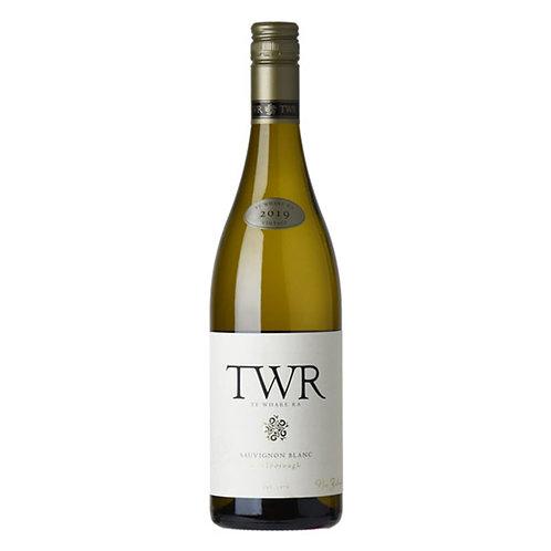 2019 Te Whare Ra Sauvignon Blanc, Marlborough