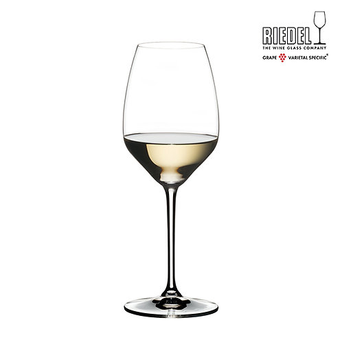 Riedel / Extreme Sauvignon Blanc / Riesling