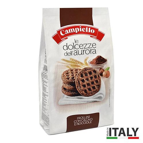 Campiello - Le Dolcezze (Chocolate) 350g