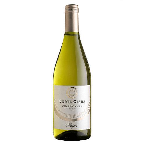2020 Allegrini Corte Giara Chardonnay