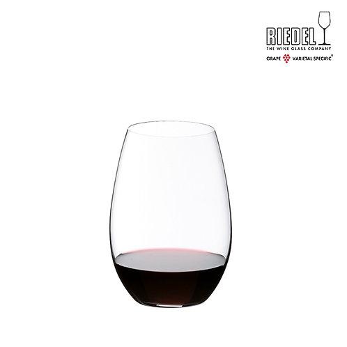 Riedel / O Wine Tumbler Syrah / Shiraz