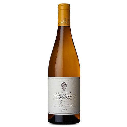 2018 Despagne Biface, Sauvignon Blanc Semillon