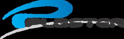 Plaster-Logo.png