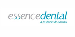 Essence Dental | VH
