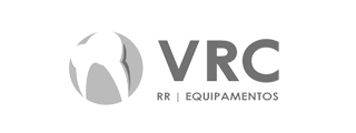 vrc111.png