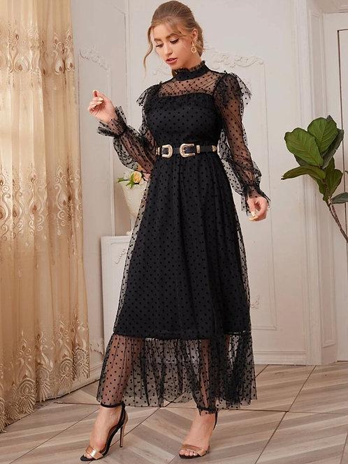 Rare Occasion | Dress