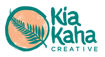 kiakahacreative_logo.png