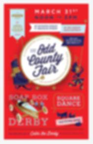 Odd-County-Fair-3percent.jpg