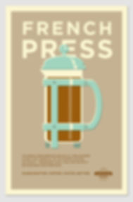 COFFEE-POSTERS_FRENCH.jpg