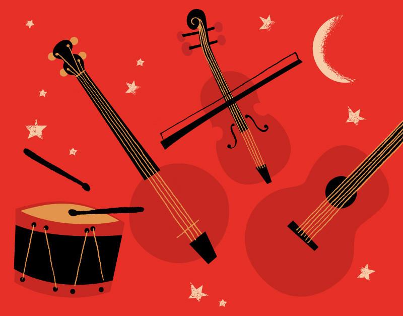 NAVA-Instruments.jpg