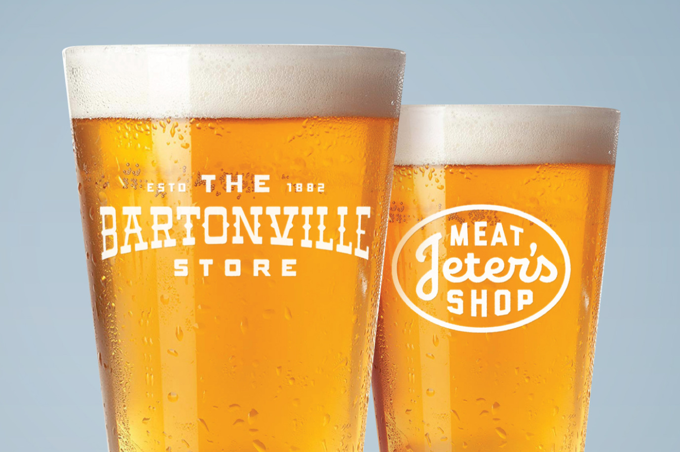 The Bartonville Store