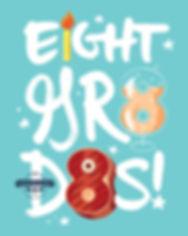 8-GR8-D8S-SOCIAL_100k.jpg