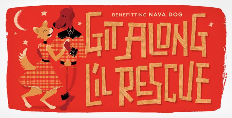 NAVA-EVITE-Illustration.jpg