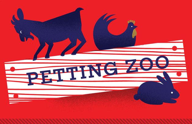 petting-zoo2.jpg