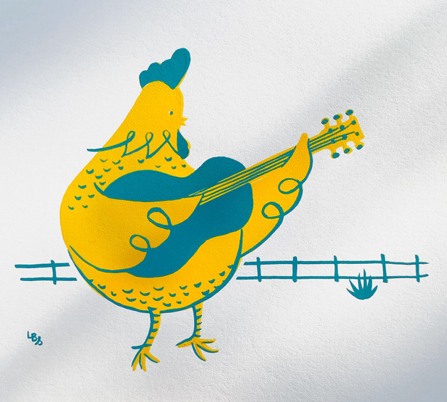 crop-chicken.jpg
