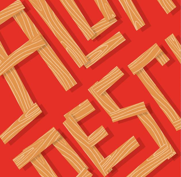 Type-detail.jpg