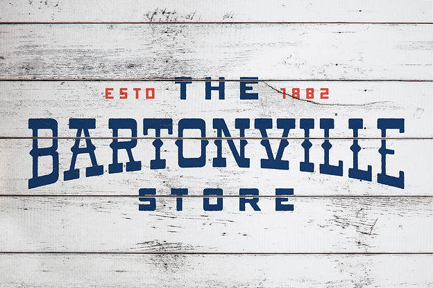 Bartonville portfolio_1.jpg