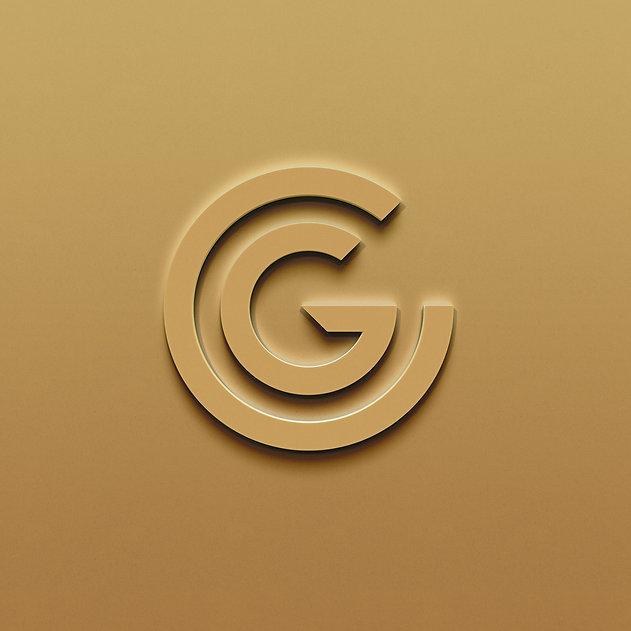 CGD-Logo-3D.jpg