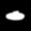 noun_ripple_1095203.png