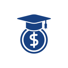 noun_scholarship_2130888.png