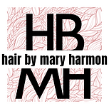 MH(5).png