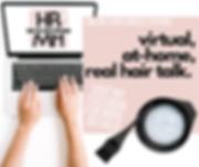 virtual at-home hair consultations(2).pn