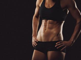 ¿Cómo logro un cuerpo increíble?