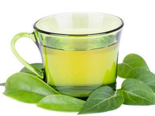 """""""Beneficios del Té verde Matcha"""""""