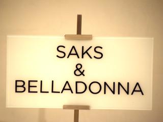 5TO BELLAFASHION DE BELLADONNA MEDICAL WELLNESS