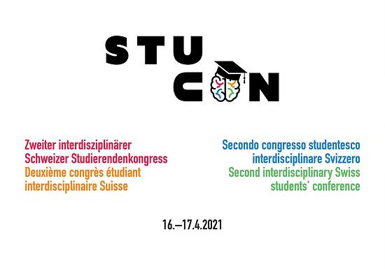 StuCon 2021