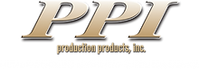 ppi-logo_gold-with-tag.png