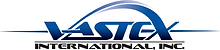 vastex_logo.png