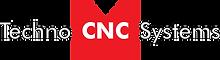 Techno-CNC-Systems-RedANDWhie-color-768x