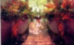Union Club Stairway.jpg