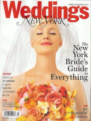 New York MagazineCoverSpring SummerEdito