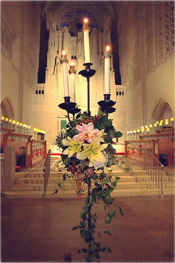 Church of the Heavenly Rest 1_edited.jpg