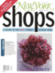 NYMagShopsCoverSectionFloralEditorial.jp