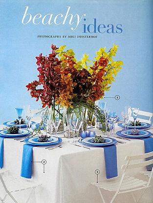 Mag. Modern Bride Beach Table-1.jpg