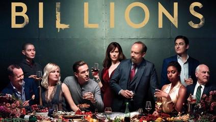 Billions Season 3 Horizontal_edited.jpg
