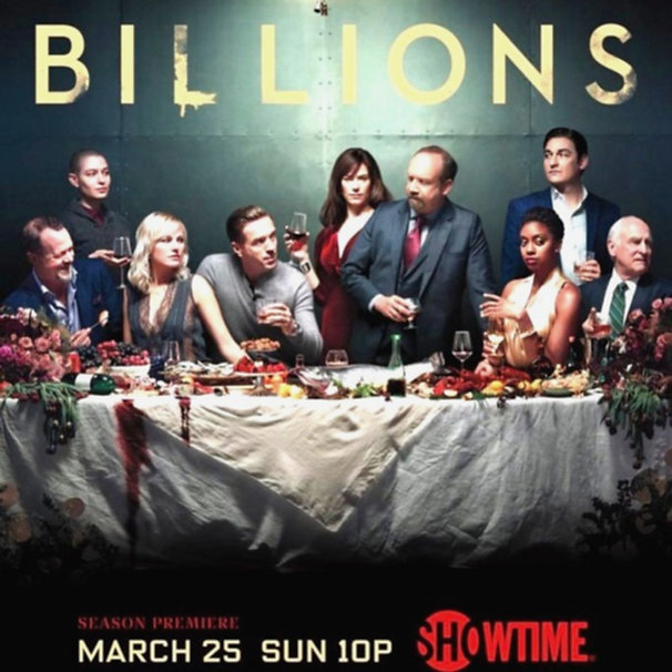 Showtime Billions_Season 3_edited.jpg