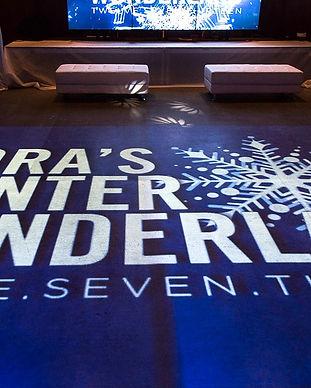 Winter Wonderland_edited.jpg