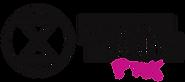 XRpdx_logo_large PINK.png