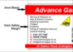 layout 2.jpg