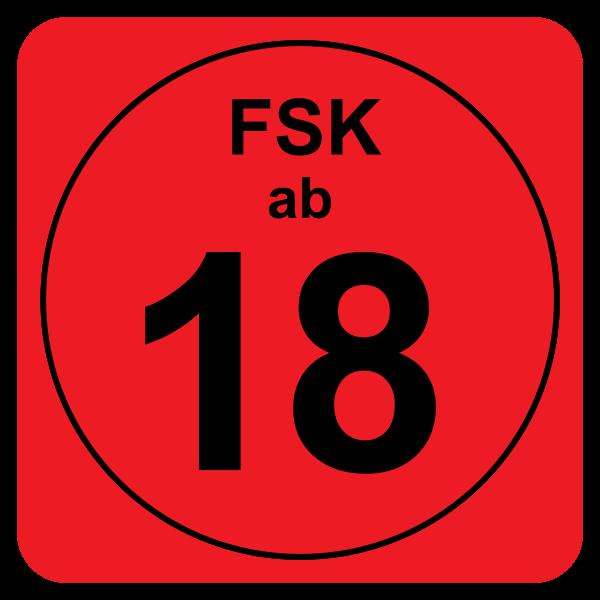 600px-FSK_ab_18_logo_Dec_2008.svg.png
