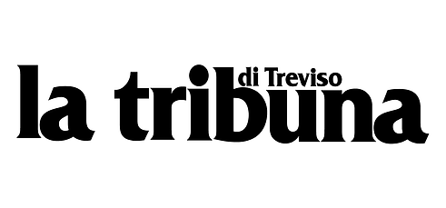 tribunatreviso.png