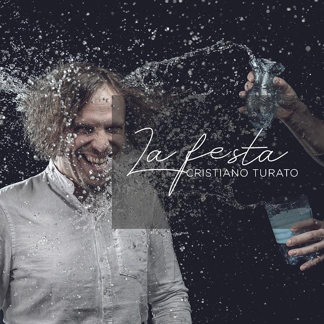 Cover_La Festa_Cristiano Turato.jpg