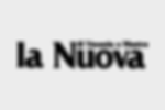 nuova_logo.png
