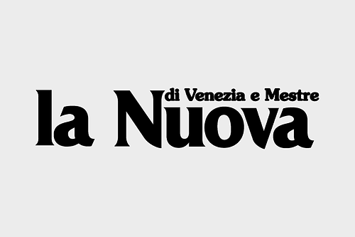 nuova_logo.png