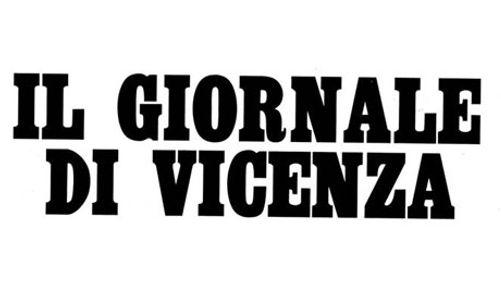 ilgiornaledivicenza-logo.jpg